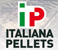 2_italianapellets_logo